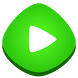 Media Player Video Player by Big Media Labs