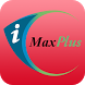 imaxplus