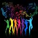 Armaan Malik Songs Lyrics by Seven Brothers Dev
