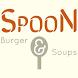 Spoon by app smart GmbH