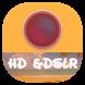 DSLR & HD Camera by Professional Guide Dev