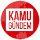 Kamu Gündem by COMPL SOFT