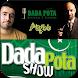 Dada Pota Show by Dada Pota Show