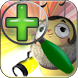 FlashLight Plus Coni by Dunji Mobile