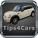 Tips4Cars compraventa de autos by emapps