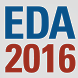 EDA 2016 National Conference by EventRebels