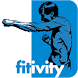 Hand to Hand Combat Training by Fitivity