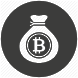 Yo Bitcoin : Free Bitcoin by Gabnite Inc.