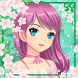 Anime Dress Up Games For Girls by Games For Girls