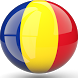 History of Romania by Historopolis