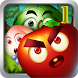 Fruit Frenzy 1 by HelpGamer