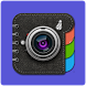 PicArt Editor - Photo Effects, Filter & Stickers by Orbrix