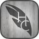 Hosanna City Church App