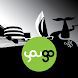 YouGo Oeiras by CARBON by BOLD