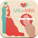 Know Your Future Wife Prank by SHZ App