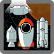 Unblock Spaceship by PlayCoCo