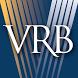 Valley Republic Bank by Valley Republic Bank
