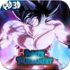 Saiyan Ultimate: Xenover Battle by Ruby Fans Mania Inc