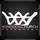 The Kingdom Church Texarkana
