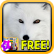 3D Arctic Fox Slots - Free by Signal to Noise Apps