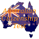 Australian Citizenship Test by Dr. Michael Todd