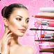 Makeup Photo Editor Beautiful by sorinn