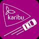 Karibu My Ride