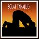 Solat Tahajjud by Tototomato