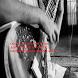 Videos for Anushaya Nath Songs by Howard Idony