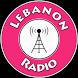Lebanon Radio by WordBox Apps