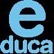 Plataforma Educa by Plataforma Educa