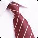 打领带 by dev4tnt