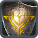 The Nameless App by RebornGeek