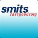 Smits Bewonersapp by AppSharing