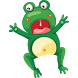 Crossy Jumping Frog by FeelIP Games