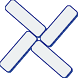 RealTime Floating Translator by PWR Developers