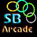 Arcade - SpotBlop by Reflexed Gamedev MHB