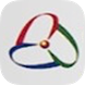 Comprehensive Business Solutions by MyFirmsApp