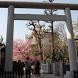 東京 上野 2 (Tokyo Ueno 2) by yosshili よっしぃ