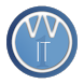 WT, Italiano Wikipedia Offline by TYO Lab