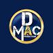 DMAC242