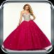 15 Year Modern Dresses by appfenix