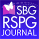 RSPG Journal by Apptividia Co., Ltd