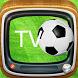 TV-fotball Pro by fotballen