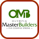 OMB Mobile by BuilderFusion