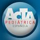 Acta Pediátrica Española by Ediciones Mayo, S.A.