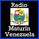 Radio Maturín Venezuela by Daniel Tejeda Galicia