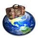 ECUADOR Offline Travel Guide by Rafael de Amos Espinosa