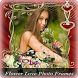 Flower Love Photo Frames by FastCodeApps