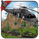 Mount Helicopter Returns by Great Games Studio